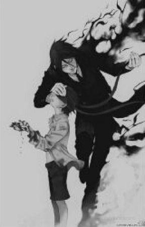 black butler ciel asthma attack
