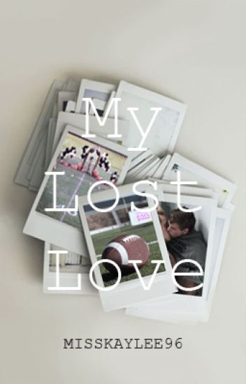 My Lost Love (boyxboy)