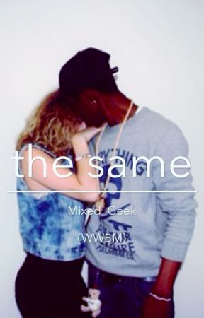 the same                   {WWBM}{COMPLETED} by Mixed_Geek