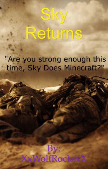 Sky Returns