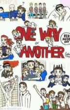 ~ One Way or Another~ by Boy_Directioner_