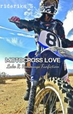 Motocross Love ▪ lrh by FriderikaSzita