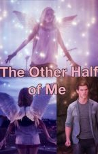 The Other Half Of Me by WhisperingSirens