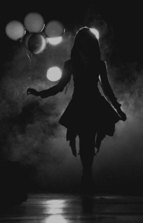12a373b7b33 Living in the Shadows - Chapter one - Wattpad