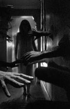 Contos Assustadores by BeatrizFerreira023