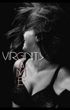 Virginity Game by eve_ml