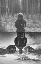 Contrastes by Lucas-O