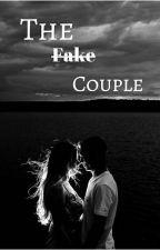 The Fake couple {PAUSE} by feriel-bensari