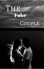 The Fake couple  by feriel-bensari