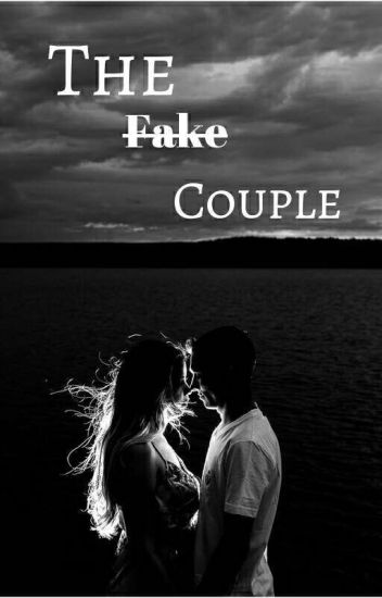 le faux couple {PAUSE}