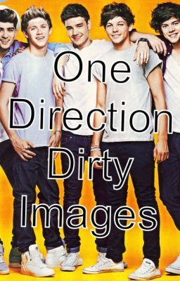 One Direction dirty images
