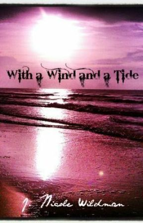 With a Wind and a Tide by jnwildman