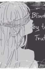 Diabolik Lovers; Blinded By The Truth by peachesdelight0123