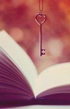 Zlata's Diary by MyPatLock