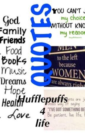 Peace Love Joy Quotes Unique Quotes  Love Joy Faith Hope Peace  Wattpad