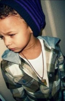 Babies With Swag Boys