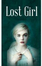 Lost Girl (Peter Pan) by Melanies_Mad_Hatter