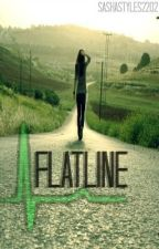 Flatline (A Louis Tomlinson Fanfiction) by SashaStyles2202