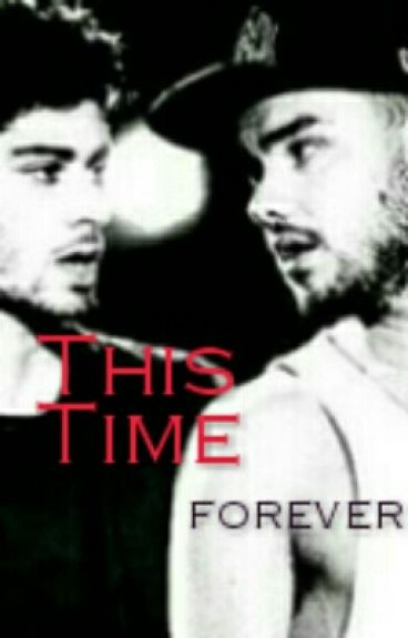 This Time Forever [Ziam]