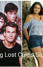 Long lost Curtis Sister by OutsidersWriter