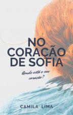 No Coração de Sofia by camila-lima