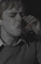 Medicina » Larcel [Larry Stylinson] by bleedingcoffee