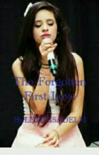 The Forgotten First Love (Camila/you) by LEXINISADELM