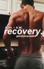 recovery. | n.m. - s.w. by gilinskyforpresident