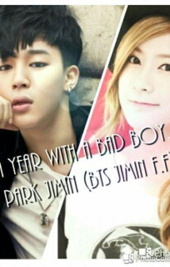 BTS Jimin dating apink hayoung