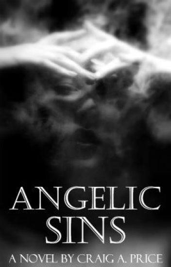 Angelic Sins