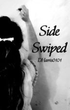 Side Swiped by dharris0101