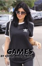Games ♕ j.g *MAJOR EDITING* by http-vogue