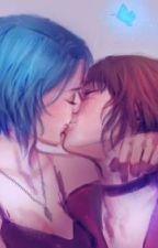 Lesbian smut shots  by Lesbian_Queen212