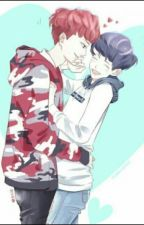 Alley//Chanbaek~Baekyeol One Shot (M) by chanbaekyeolm