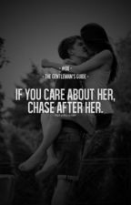 Chasing Her by Heart_Kreuz