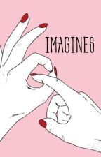 Omaha Boys Imagines by -swerveomaha