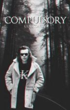 Compulsory [H.S.] *Romanian* ^Coming Soon^ by Nicolle1DChannel