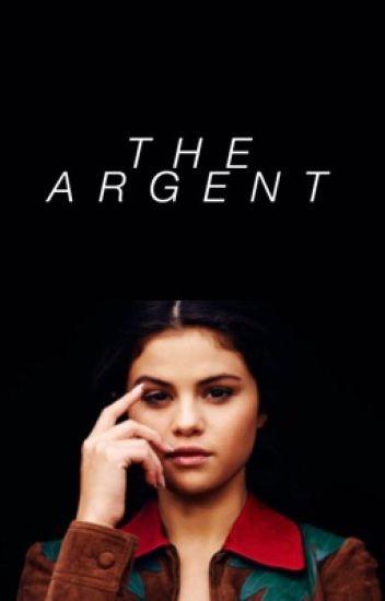 The Argent | Stilinski