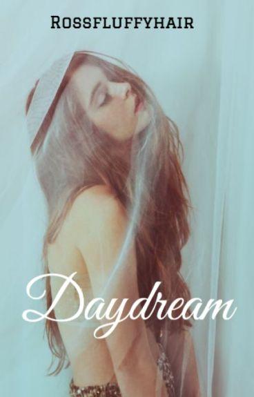 Daydream | Ross Lynch y tú (Hot)