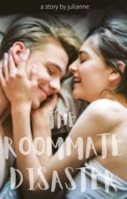 The Roommate Disaster by jules_