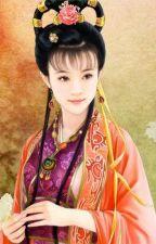 Đích Thân Quý Nữ - Thiển Như Khê (Trọng sinh, cổ đại, hoàn) by haonguyet1605