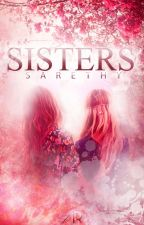 Sisters by Sarethy