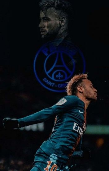 Neymar Jr y tú ( Instagram)