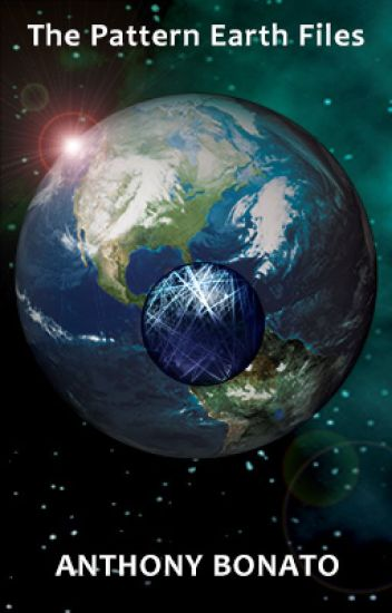 The Pattern Earth Files