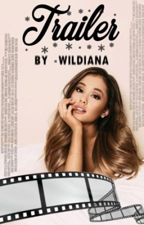 ТРЕЙЛЕРЫ// TRAILER by -wildiana