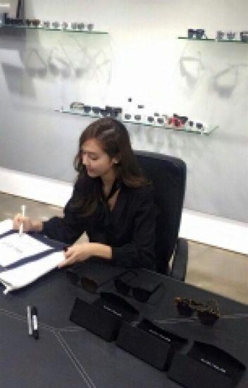 [LONGFIC] [Yoonsic, TaeNy] - Cấp trên ngạo kiều.