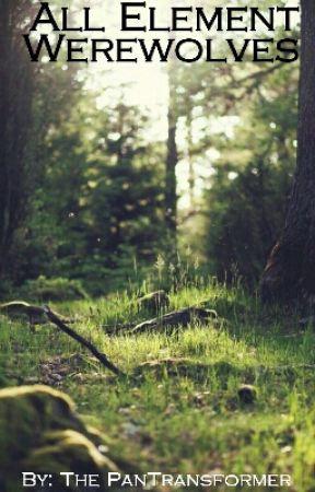 Forest of fear lawtey fl