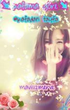 ♥kafama göre. #kafadan tayfa ♥ by mavi_112