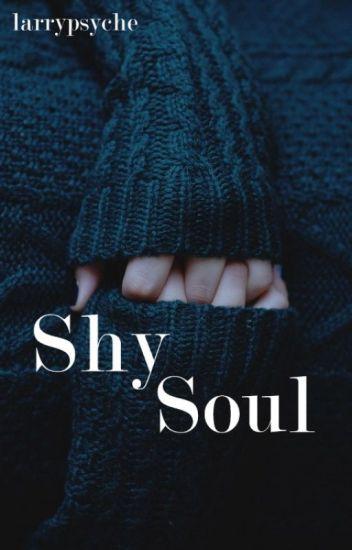 Shy Soul (Larry Stylinson)
