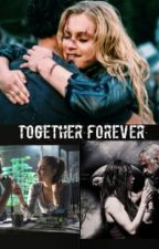 Together Forever by _mysterieuse_